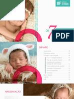 ebook_newborn_7passos.pdf