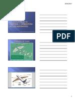 UNIDAD_1_5 sistema de control y desempeño en aeronaves