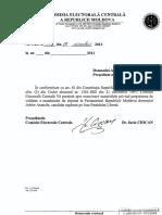 sesizare CEC noimbrie 2012