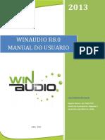 Manual+Winaudio+R8+revisado
