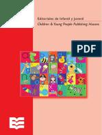 editoriales_lista_INFANTIL_JUVENIL.pdf