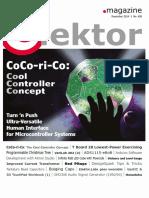 Elektor Electronics 2014-12