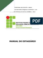 MANUALDOESTAGIRIO_1
