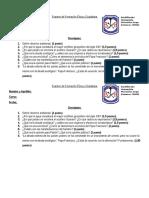Evaluación de Formación Ética y Ciudadana.docx