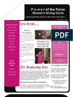 Pop Newsletter Summer 2010 v1 (2)[1]