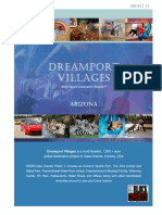 Dreamport Story Board - ABC15