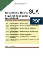 DB_SUA_30-Junio2016.pdf
