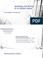 Global Value Chain