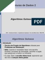 Algoritmos_Gulosos.pdf