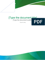 Report Cover2