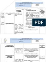 2452GP-P01-PL02 Plan de Clase 8° 2017