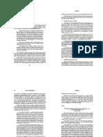 Chapter 14 - Aquino