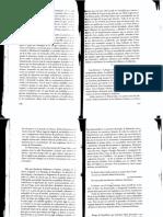 Calasso, E. - La Folie de Baudelaire, Pp. 340-353