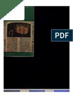 MENT 7 Le Goff Imaginarul Medieval