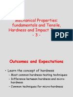Lecture 08 Hardness.ppt