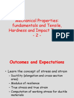 Lecture 07 Mechanical properties 2.ppt