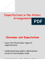 Lecture 05 Imperfections Atomic Arrangements.ppt
