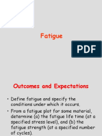 Lecture 12 Fatigue.ppt