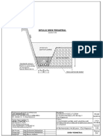 DS1 Dren Perimetral