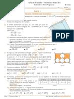 9Ano_FT_B1_Reais_Out2015.pdf