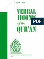 Verbal_Idioms_of_the_Qur'ân.pdf