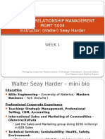 f16 - Week 1 and Chapter 1 Slides Posted in Bb