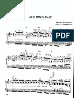 Ah o baglamas_09.pdf