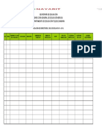 Formato Directores 2015-2016.