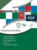 AULA05 - Softwares de edição