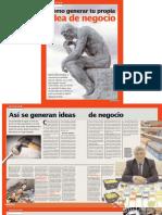 Generara tu propia idea de negocio.pdf