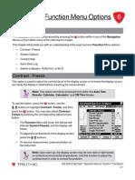 860 DSPi Manual Section I Chapter 6