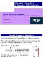 lecture7_ikcEnergy