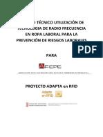 estudio tecnico ADAPTA en RFID.pdf