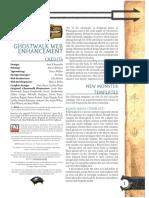 Ghostwalk Web Enhancement.pdf