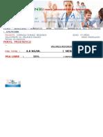 PSA TOTAL Y LIBRE( PROSTATA).doc