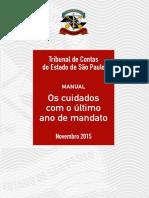 manual-tcesp-prefeitos.pdf