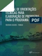 manualdeorientacoestecnicasparaelaboracaodepropostasresiduossolidos.pdf