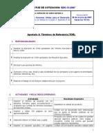 SDC-13-2007.doc