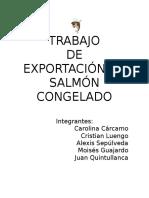 248307710 Documentos de Exportacion