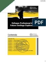 Enfoque Profesional Del Futuro Geologo Explorador_210516