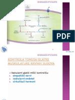 Uvod u Farmakologiju Kardiovaskularnog Sistema Slajdovi Farmakologija Kardiovaskularnog Sistema Farmacija 5