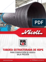 Brochure RIB LOC Hdpe