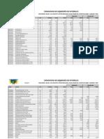 CRONOGRAMA DE ADQUISICION DE MATERIALES.xlsx