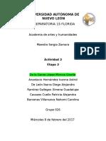 act-2-artes-etapa-2