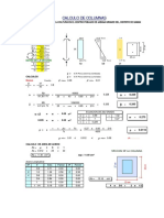 Cal Columnas.pdf