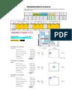 Predimensionamiento zapatas.pdf