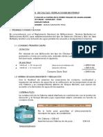 HOJA DE CÁLCULO PARA INSTALACIONES SANITARIAS.pdf
