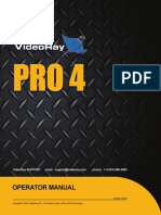 pro_4_manual.pdf