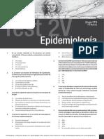 estadistica casos clinicos.pdf