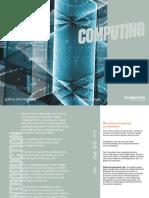 Computing Ug